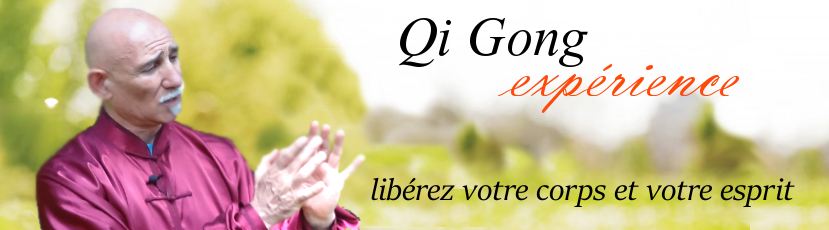 qi gong experienceP